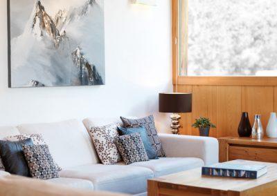 Property management service living area 3