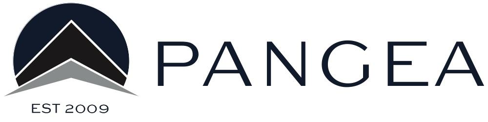 Pangea Services